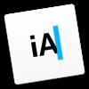 iA Writer - Information Architects GmbH