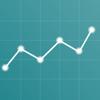 Virtual Stock Market Game