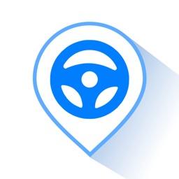 DropCar Parking & Car Care