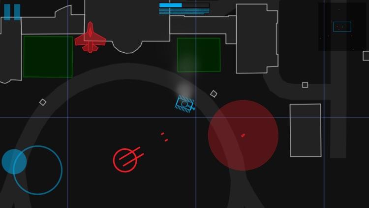 Battle for DC screenshot-3
