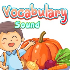 Activities of Vegetable Vocabulary English