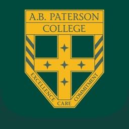 A.B. Paterson College