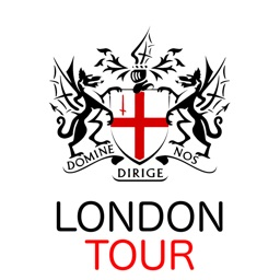 London Tour -City Tour England