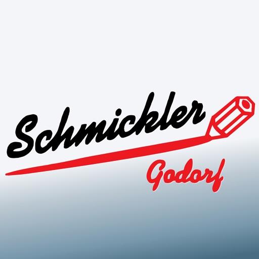 Metzgerei Schmickler
