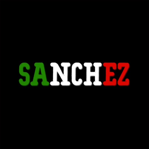 Sanchez Hoyland Barnsley