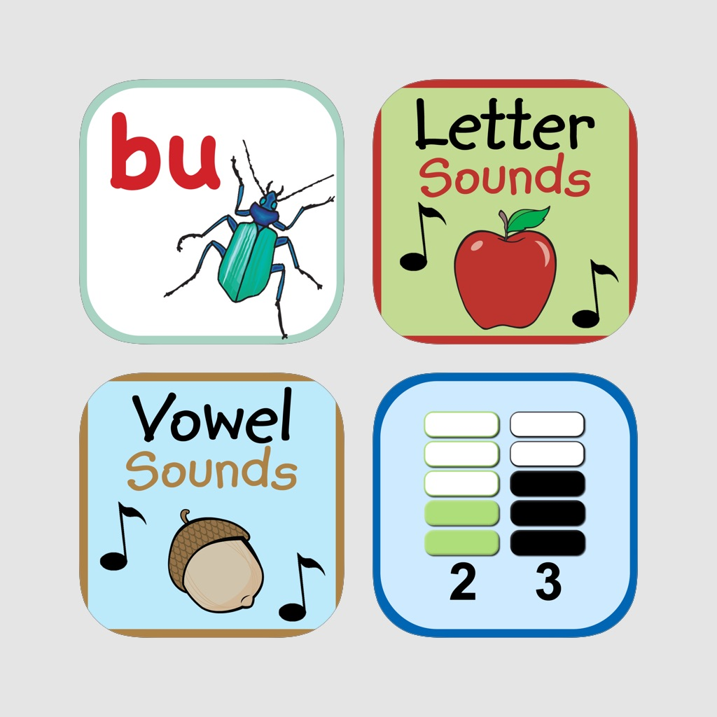 Reading, Writing, and Arithmetic Before Kindergarten!™ Bundle