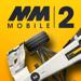 186.Motorsport Manager Mobile 2