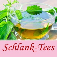 Codes for Weight Loss Diet Tea Hack