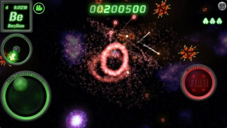 Nucleus™ screenshot-3