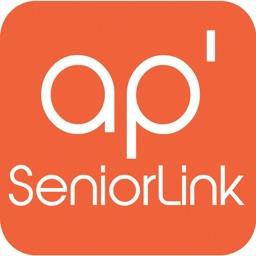 ap'SeniorLink Family