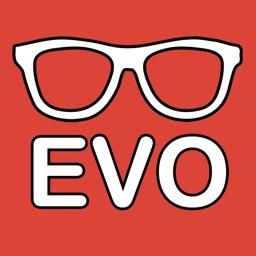 Sunglasses & Glasses EVO