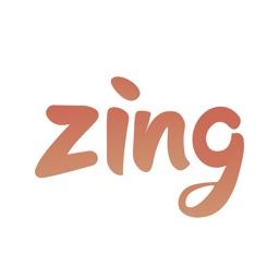 Zing-Online Shopping & Deals