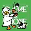 のみたいじ Flea Removal Game&Phone