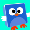 SDP Games SAS - Fallin' Birds  artwork
