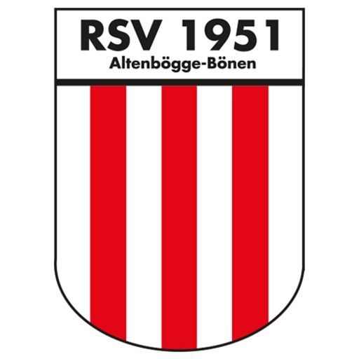 RSV Altenbögge-Bönen 1951 icon