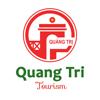 Quảng Trị Tourism