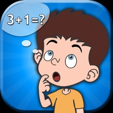 Activities of Kids Learning Maths