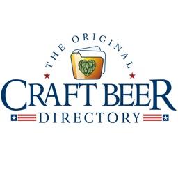 Craft Beer Directory