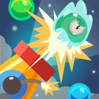 Codes for Bounce Ball Blast Hack