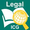 Sistema Legal ICG