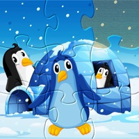 Codes for Fun Birds Puzzle - Kids Games Hack