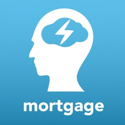 Mortgage Calculator Expert