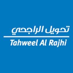 Tahweel Al Rajhi KSA