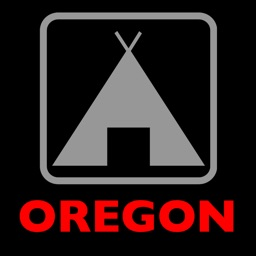 Oregon Campgrounds & RV's