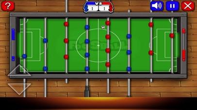 Soccer Machine Play screenshot 2
