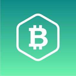 Bitcoin Cash: Online Course