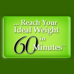 Reach Your Ideal Weight