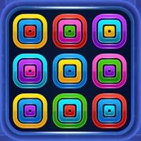 Codes for Happy Color Block:  Fun Puzzle Hack
