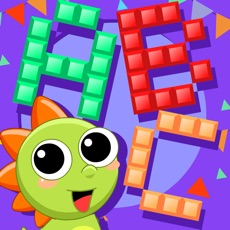 Activities of Game & Learn English Alphabets