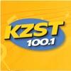 KZST-FM