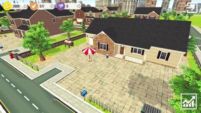 Design Home 3D Screenshot 3