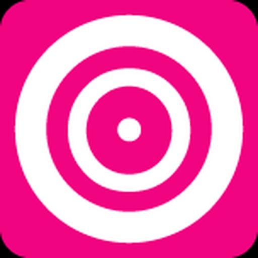 Mom's app iOS App