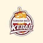 Turkish Best Kebab icon