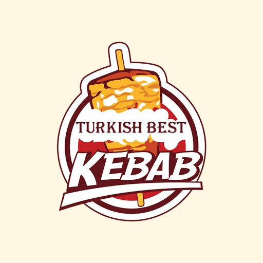 Turkish Best Kebab
