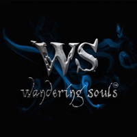 Codes for Wandering Souls Hack