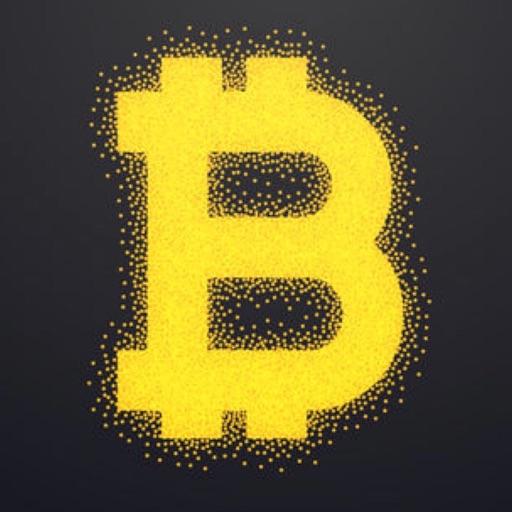 BitCoin Smasher