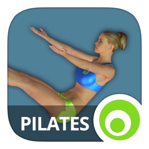 Pilates - Lumowell
