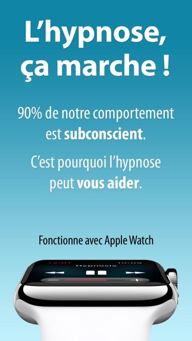 Screenshot #3 pour Augmenter sa libido • Hypnose
