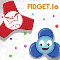Codes for Fidget Spinner IO Hack