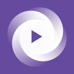 Looper – Looped Video Sharing