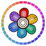 ColorBook - Coloring Pages