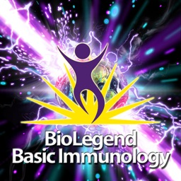 BioLegend Basic Immunology