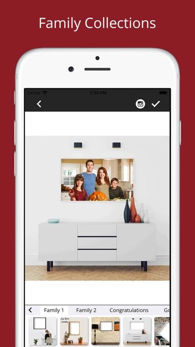 All Photo Frames, Framing Art | App Price Drops
