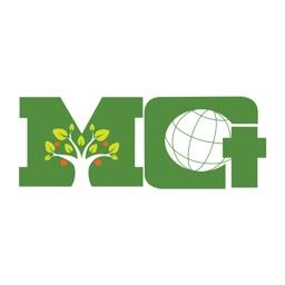 MissionGlobalization