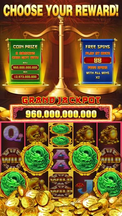 Beste casino 2019