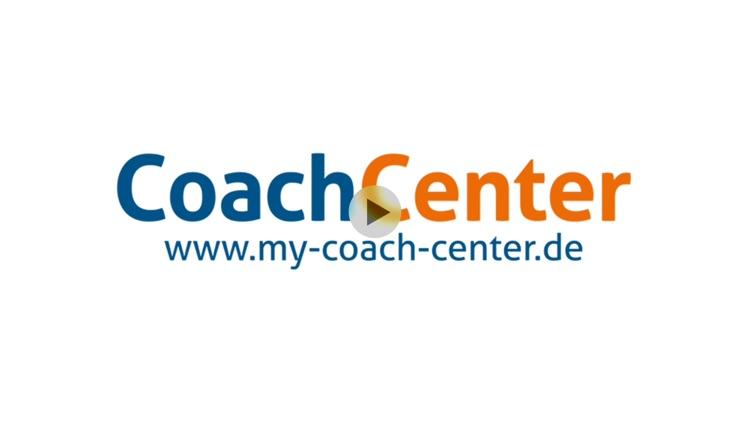 Coach Center